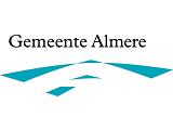 SAF almere