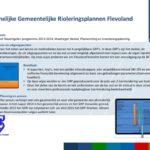 thumbnail of Gezamelijk GRP Flevoland