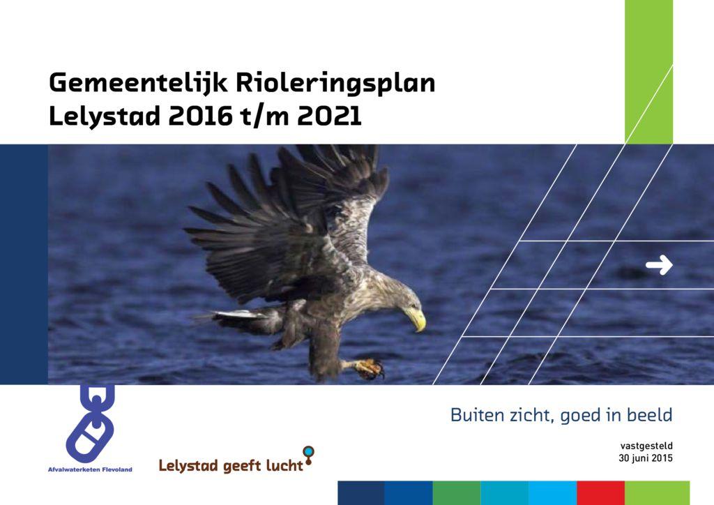 thumbnail of GRP_Lelystad_DEF 2016-2021
