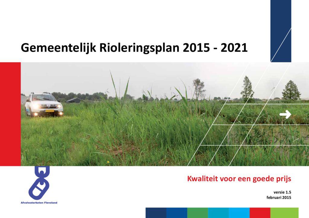 thumbnail of GRP_Zeewolde_DEF 2015-2021